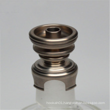 Top Quality Cosmic Domeless Titanium Nail for Smoking Wholesale (ES-TN-028)