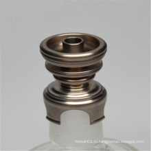 Космический безжизненный титановый гвоздь высшего качества для курения оптом (ES-TN-028)