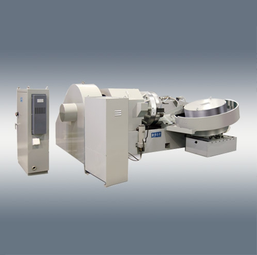 Hot Price Grinding Machine