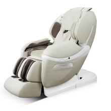 Cadeira da massagem do sistema da gravidade zero Nasa de Rt-A80