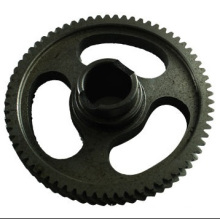 Die Casting Gear for Car Used