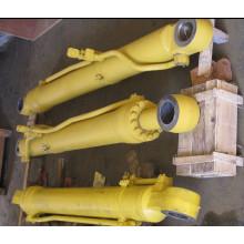 Genuine OEM PC200 PC300 PC400 Excavator Hydraulic Cylinder