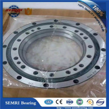 Top Quality Cross Roller Bearing (110.15.405.02) Used in Heavy Machine
