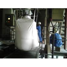 Ebang Bitumen saco Jumbo com alta resistência à temperatura do forro
