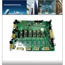Panneau d'alimentation LG-sigma Carte de circuit imprimé DPP-101elevator