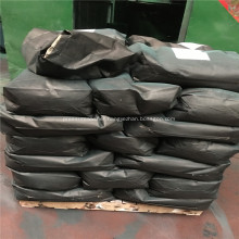 Iron Oxide Black 780 For Concrete Blocks