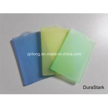 Hot Sale Plastic Card Holder & Card Set & Accessories (DR-Z0160)