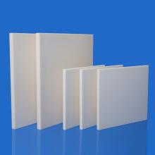 Setters cerâmicos de óxido de alumínio Al2O3 de resistência ao calor
