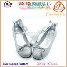 Belle créatrice populaire chaussure enfant en gros