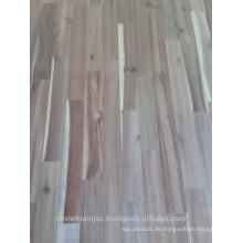Vietnam Acacia Holzplatte 1220 x 2440 mm günstig kaufen