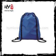 Customized non woven bag to bag printing machine with great price