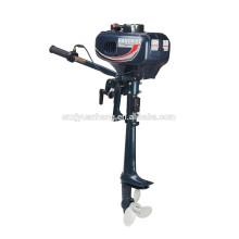 Chinese 2-stroke Outboard Motor 3.5hp HANGKAI
