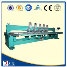 Máquina de bordar Rhinestone