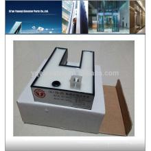 Kone lift sensor switch 61U KM86420G01 interrupteur magnétique de l'ascenseur