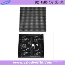 Módulo LED Fullcolor P5 Interior Fullcolor para Aviso