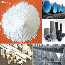 Estabilizador de PVC para tuberías de presión y no presión