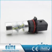Alto estándar alto brillo Ce Rohs Certified niebla lámpara W210 al por mayor