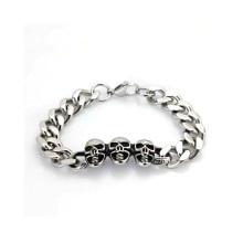 New arrival josh bracelet,female bracelet,girls new designer bracelet