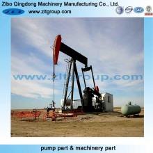 API-Strahlpumpen-Jack-Einheiten für die Ölindustrie