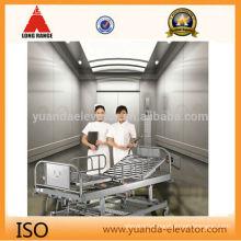 Yuanda Hospital Elevator