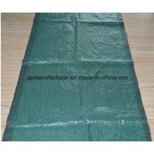 Silt Fence Fabrics Ground Cover Fabrics & Various Geo-Textiles