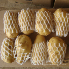 2015 China Excellent Quality Potatoes