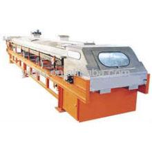 Machine de granulation RL pour l'industrie chimique
