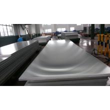 AA5005 plaque en aluminium pour les Applications décoratives et architecturales