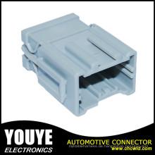 Sumitomo Automotive Steckverbindergehäuse 6098-0248