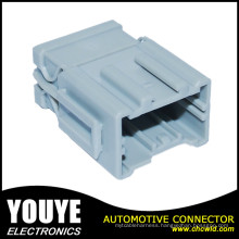 Sumitomo Automotive Connector Housing 6098-0248