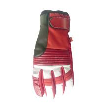 Full Finger Warm Motorcycle Gloves