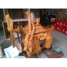 Moteur Shantui Bulldozer SD16 Assy SC11CB184G2B1 à vendre