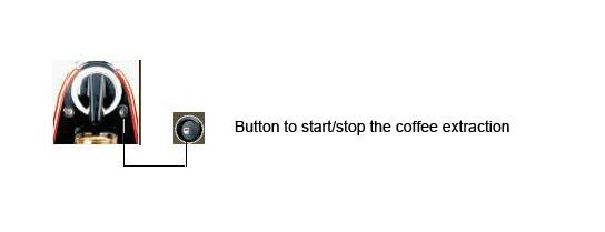 Manual Capsule Coffee Maker 1
