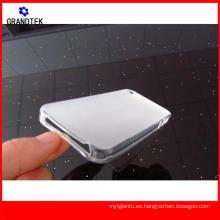 Caja del teléfono móvil para iPhone5g con exclusivo diseño