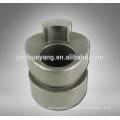 OEM service precision custom CNC machining parts