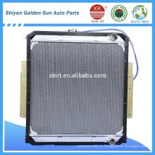 Алюминиевый радиатор 1301F33A-010 для продажи