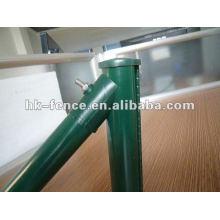 D типа столб ограждения столб-D Тип D забор пост