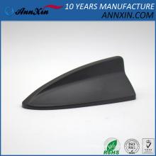 Universal the Car Shark Fin Antenna
