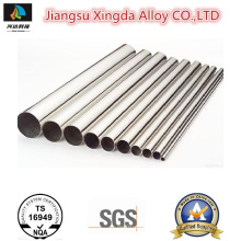High Quality 15-7pH Stainless Steel Round Bar
