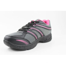Chaussures Sport Hommes Nouveau Style Confort Sport Chaussures Sneakers Snc-01024