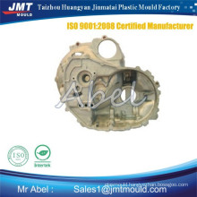 H13 steel aluminum injection mold