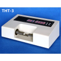 Tablet Hardness Tester with Test Period of 20s/PC