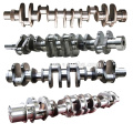 CUMMINS QSC8.3 Crankshaft 3965007