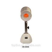 mini Infrared Sterilizer laboratory apparatus instrument