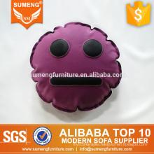 SUMENG Cheap poop emoji pillow CE003