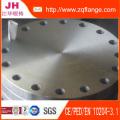Blind Flange Carbon Steel Bl Forged Flange with TUV