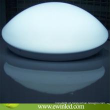Luz de teto do diodo emissor de luz 30W com IP 20
