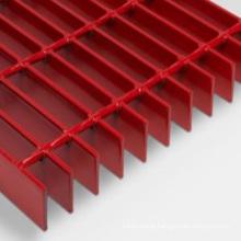 welded steel bar grate plain grating price for filter water net