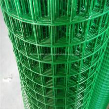Revestimento em pó termoplástico de pasta de PVC no mercado da Índia