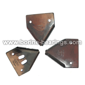 Lawn Mowers Knife section
